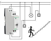 eaton stromsto schalter schaltplan lichtschalter. Black Bedroom Furniture Sets. Home Design Ideas