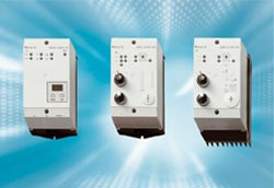 individuell per Laser beschriftbar