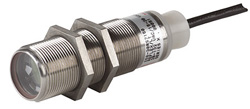 Photoelectric Sensors: E58 series