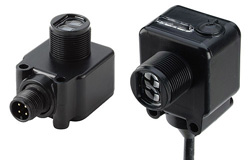 Photoelectric Sensors: SM series